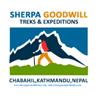 Sherpa Goodwill Treks