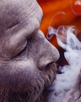 Maha Shivaratri: Festival of Lord Shiva