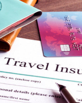 Is Travel Insurance is necessary to visit Nepal?